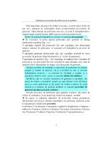 Prelucrarea prin Așchiere - Pagina 3
