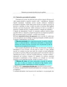 Prelucrarea prin Așchiere - Pagina 5