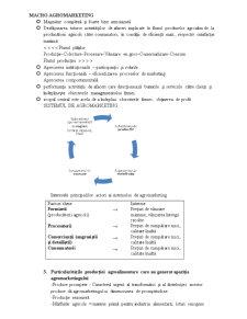 Ecologia - Știință Enciclopedică - Pagina 3