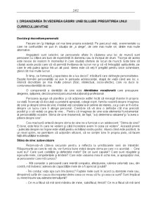 Managementul Carierei - Pagina 2