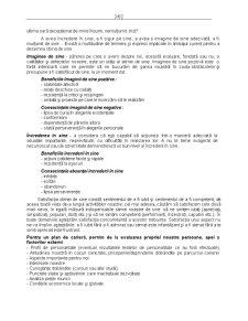 Managementul Carierei - Pagina 3