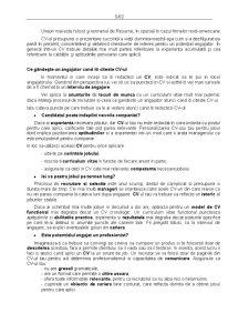 Managementul Carierei - Pagina 5
