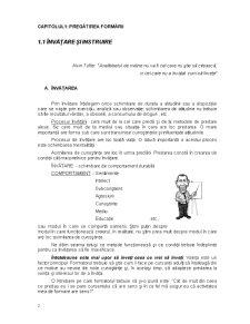 Curs Formator - Pagina 2