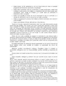 Curs Formator - Pagina 5