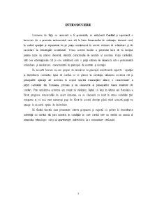 Cardul - Pagina 3