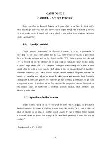 Cardul - Pagina 4