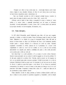 Cardul - Pagina 5