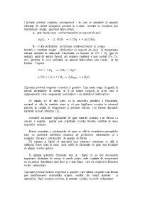 Fizico-Chimia Petrolului - Pagina 2