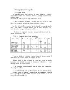 Fizico-Chimia Petrolului - Pagina 3