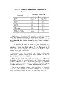 Fizico-Chimia Petrolului - Pagina 5