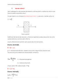 Analiza Instrumentala - Pagina 3