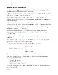 Analiza Instrumentala - Pagina 5