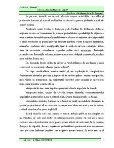 Gestiunea Riscurilor Financiare - Pagina 3