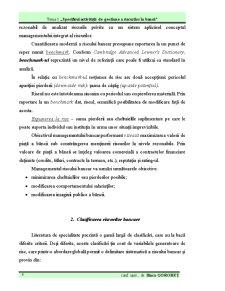 Gestiunea Riscurilor Financiare - Pagina 4