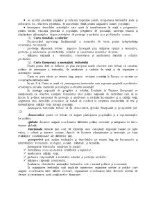 Amenajarea Teritoriului - Pagina 4
