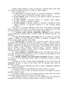 Amenajarea Teritoriului - Pagina 5