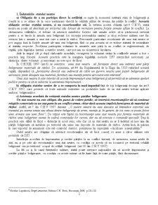 Beligeranta - Neutralitatea in Timp de Conflict Armat - Pagina 3