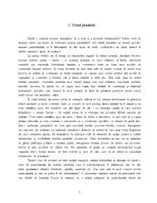 Jurnalism Economic - Pagina 2