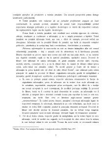 Jurnalism Economic - Pagina 3