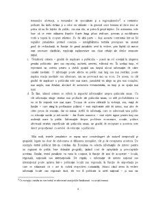 Jurnalism Economic - Pagina 4
