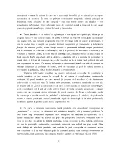 Jurnalism Economic - Pagina 5