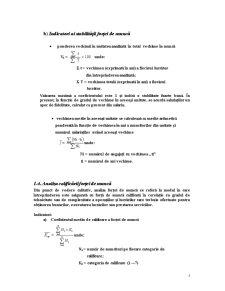 Analiza Potențialului Intern al Întreprinderii - Pagina 5