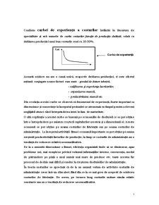 Analiza Cheltuielilor Intreprinderii - Pagina 3