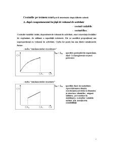 Analiza Cheltuielilor Intreprinderii - Pagina 5