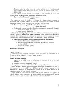 Dreptul Tratatelor, Organizatiile Internationale - Pagina 3