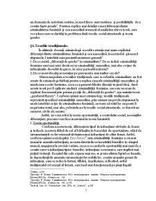 Criminalitatea Feminină în Republica Moldova - Pagina 4