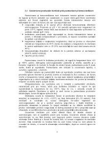 Sistem de Transport Pentru o Linie Tehnologica de Prelucrat Fasolea - Pagina 3