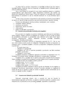 Sistem de Transport Pentru o Linie Tehnologica de Prelucrat Fasolea - Pagina 5
