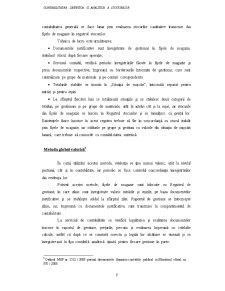 Contabilitatea Stocurilor si a Productiei in Curs de Executie - Pagina 5