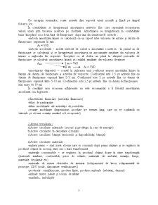 Cursuri Contabilitate An I - Pagina 3