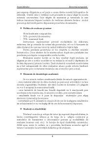 Economie Europeană - Pagina 4