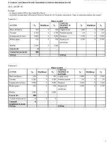 Modificari Bilantiere - Pagina 3