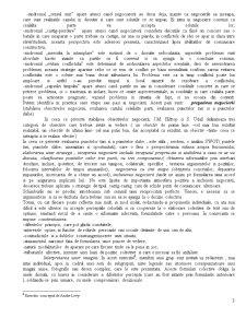 Negocierile si Comunicarea Comerciala - Pagina 3