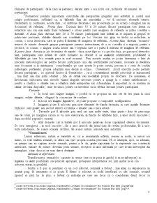 Negocierile si Comunicarea Comerciala - Pagina 4