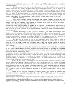 Negocierile si Comunicarea Comerciala - Pagina 5