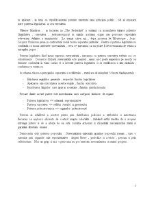Institutii Politice - Pagina 2