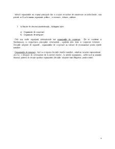 Organizatii Internationale - Pagina 4