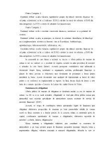 Listarea Actiunilor la Cota Bursei de Valori Bucuresti - Pagina 3