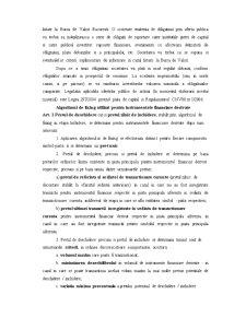 Listarea Actiunilor la Cota Bursei de Valori Bucuresti - Pagina 5