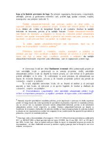 Administrația Publică Județeană și Locală - Pagina 3