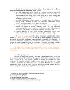 Administrația Publică Județeană și Locală - Pagina 4