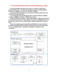 BPAC - Pagina 4