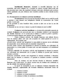 Contabilitatea Imobilizarilor - Pagina 2