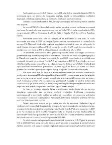 Mediul de Afaceri European - Pagina 2