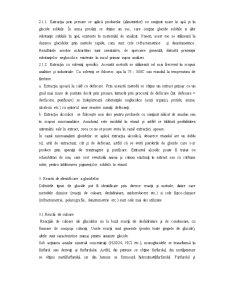 Biochimie - Pagina 2