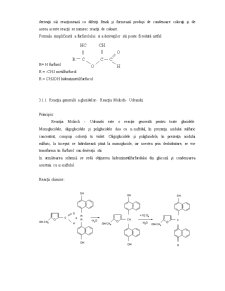Biochimie - Pagina 3